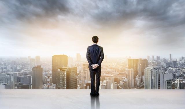「科学的な適職」の要約内容を参考に仕事選びの幻想を捨てるイメージ