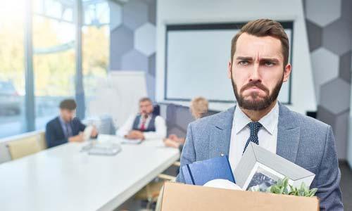 書籍「いくつになってもずっとやりたかったことをやりなさい」のもし仕事を辞めたらどうしようのイメージ