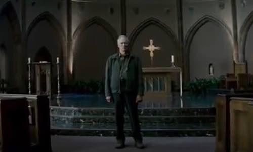 おすすめのキリスト教映画「グラントリノ」のイメージ